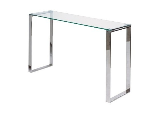 Element Console Table (small)