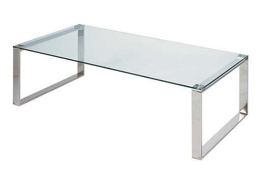 Element Coffee Table (large)