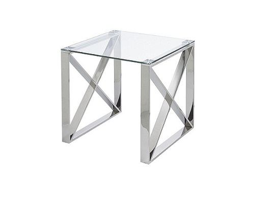 Lex End Table