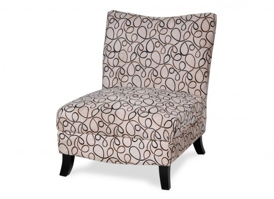 Lindor Accent Chair