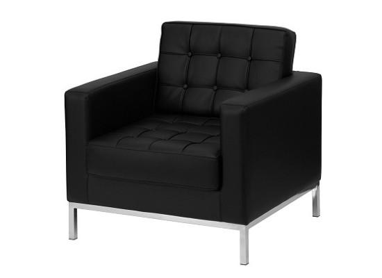 Modo Armchair