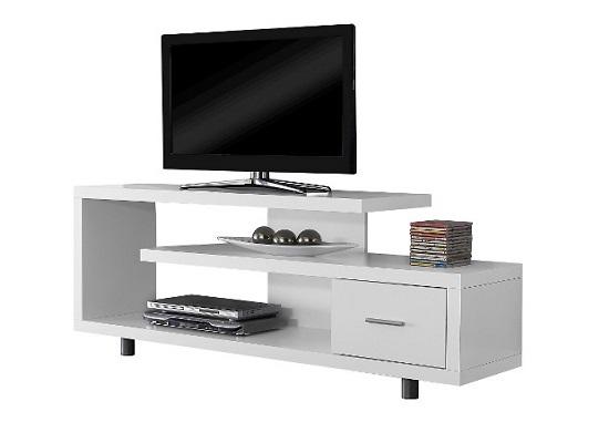 Pina Tv Stand