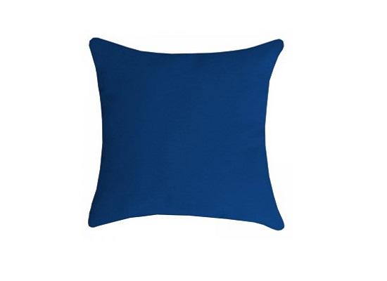 Royal Blue Pillow (PLL 22)