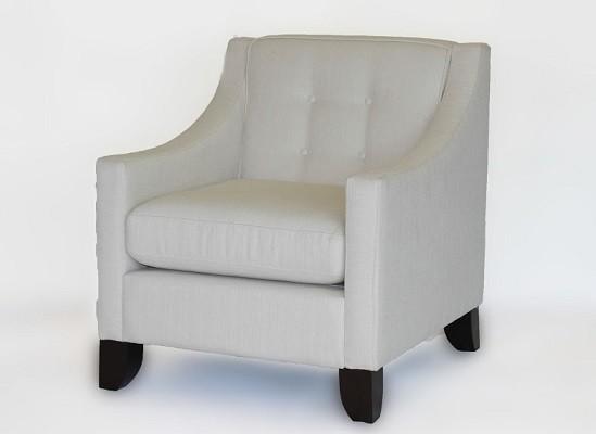 Remi Armchair (beige)