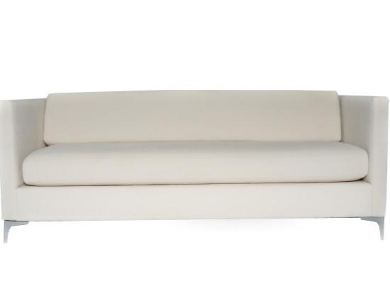 Panama Sofa (beige)