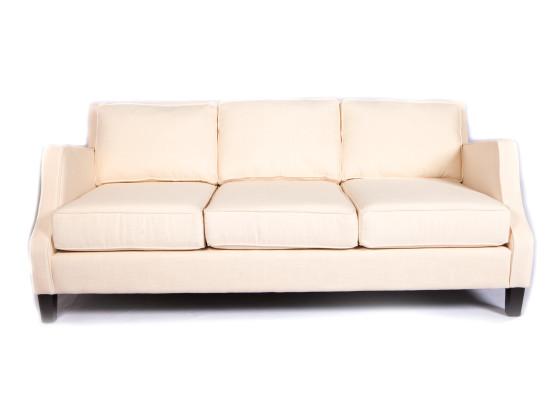Harmony Sofa (beige)
