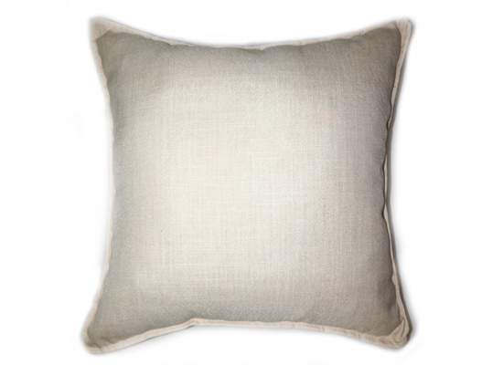 Beige Pillow (PLL 26)