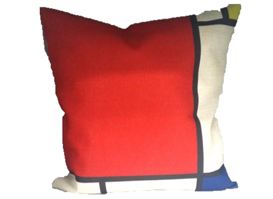 Pillow (PLL 31)