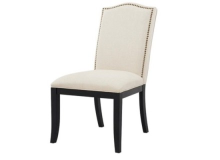 Rome Dining Chair (beige)