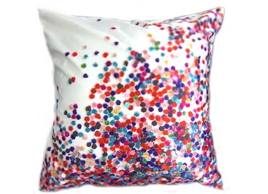 Dots Pillow (PLL 37)