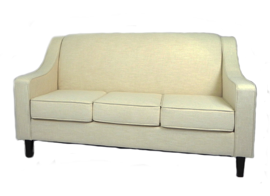 May Sofa (beige)