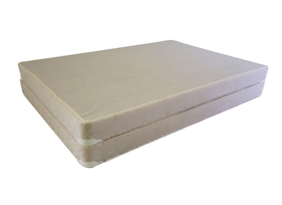 Mattress Imitation (Double)