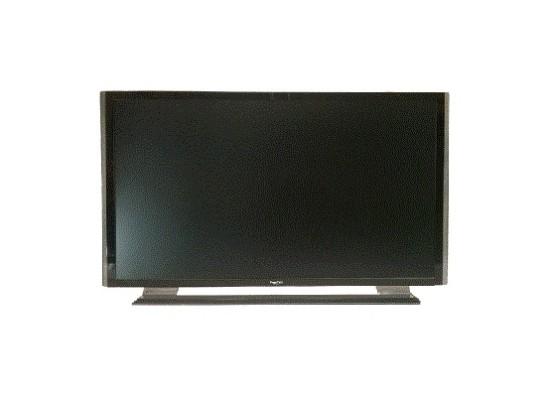Tv (52 inch)