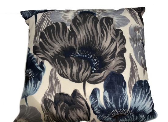 Wild Flower Pillow (PLL 40)