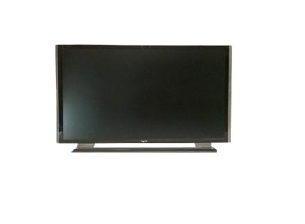 Tv (42 inch)
