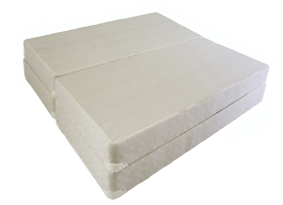 Mattress Imitation (king)