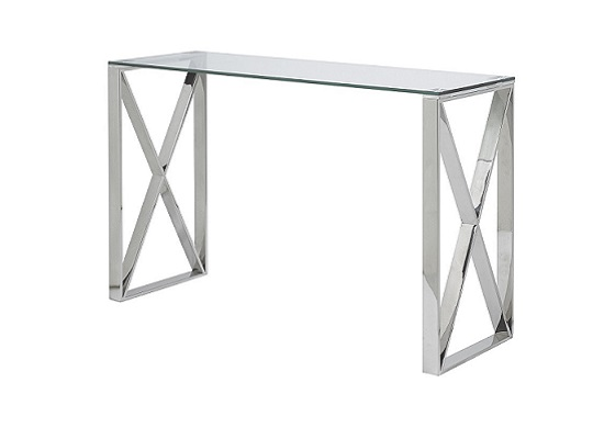 Lex Console Table (large)
