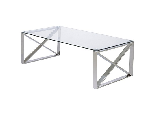 Lex Coffee Table (large)