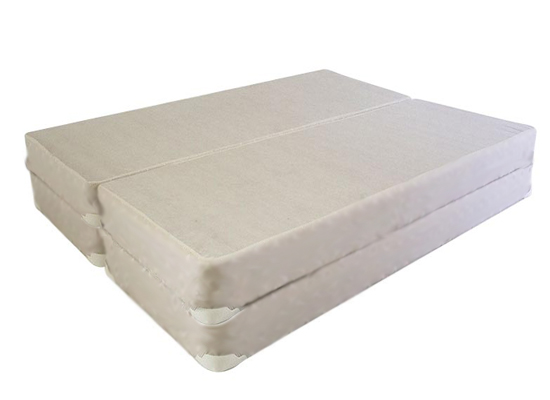 Mattress Imitation (Queen Split)