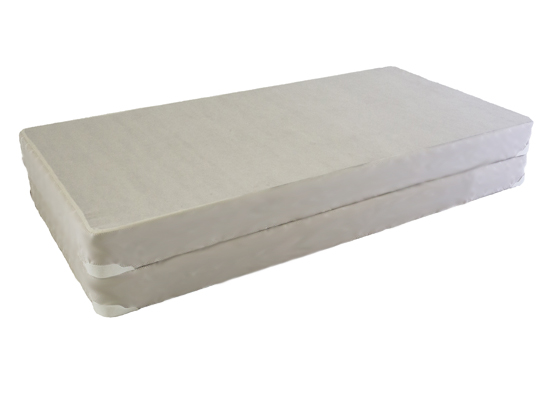 Mattress Imitation (single)