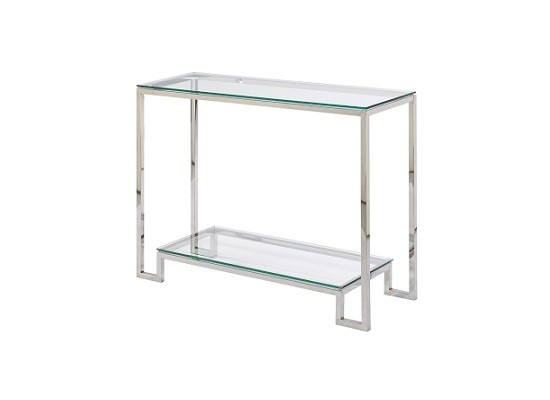 Milo Console Table (large)