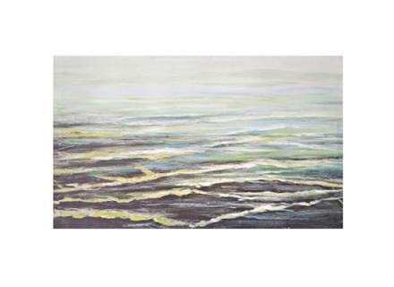 waves (print 47)