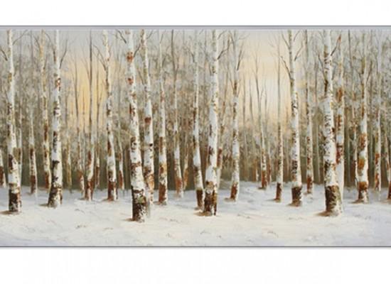 Winter Tale (print 63)