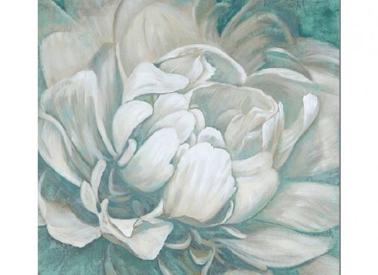 White Velvet (print 75)