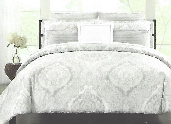 May Bedding set (king)