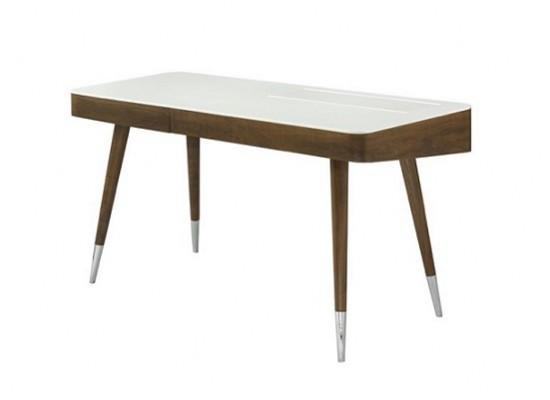 Juno Desk (white)