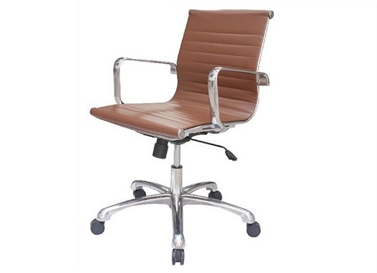 Swing Chair (brown)