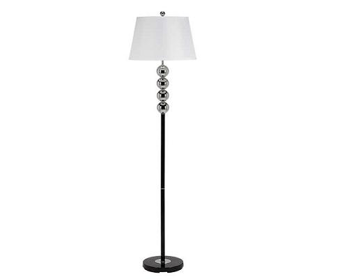 Floor Lamp (FL 33)
