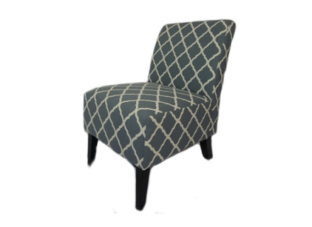 Devor Accent Chair
