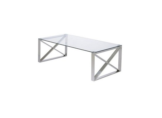 Lex coffee table (small)