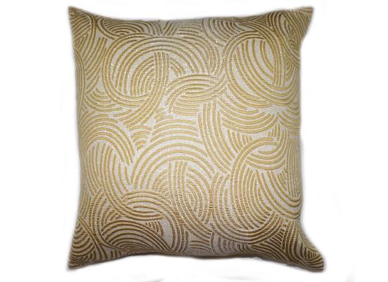 Golden Pillow (PLL 59)