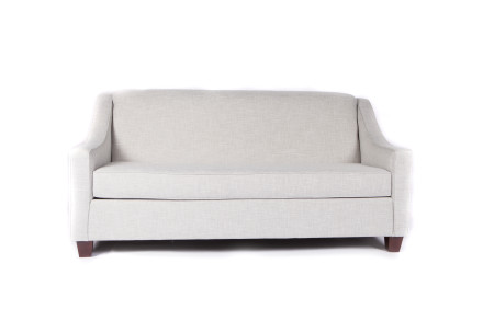 Dymo Sofa (tiffany grey)