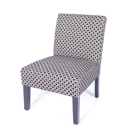 Kando Accent Chair