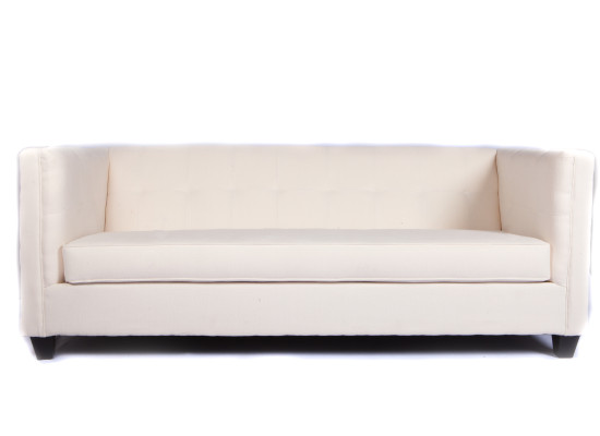Eden Sofa (beige)