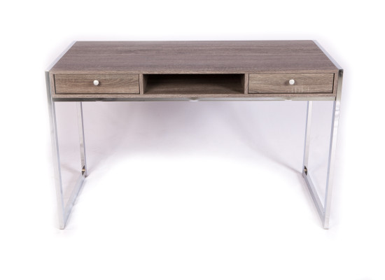 Ace Desk (Taupe)