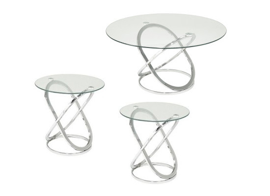 lulu coffee table set