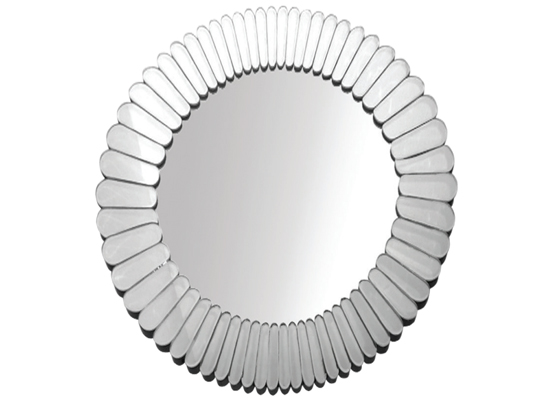 Sunburst Mirror (MR 21)