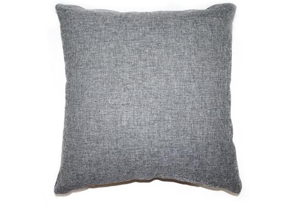 Pillow (PLL 10)