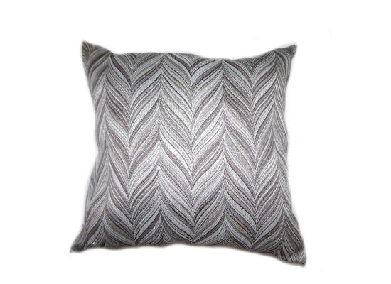 Pillow (PLL 12)
