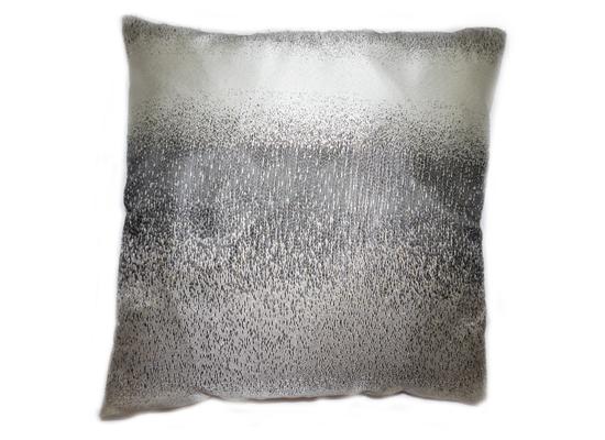 Pillow (Pll 20)