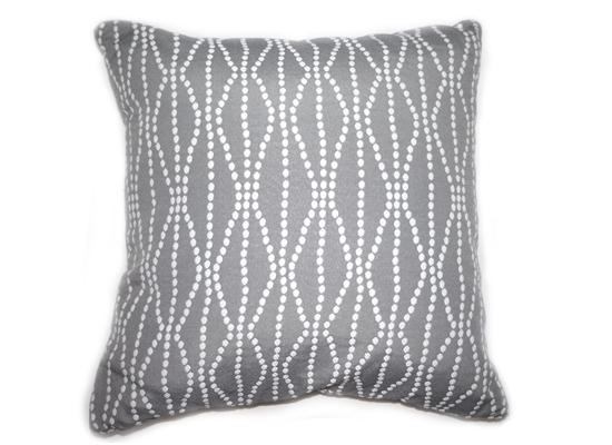 Pillow (Pll 21)