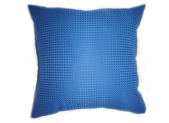 Pillow (PLL 22)