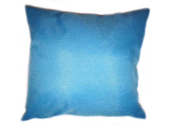 pillow (PLL 23)