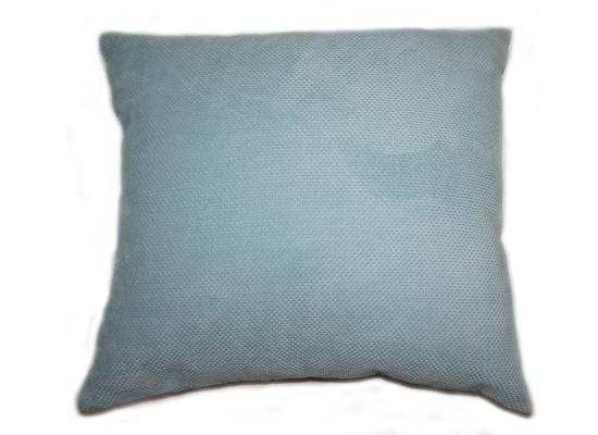 Pillow (PLL 3)