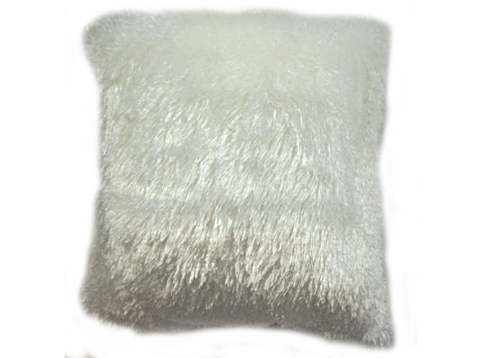 Pillow (PLL 35)