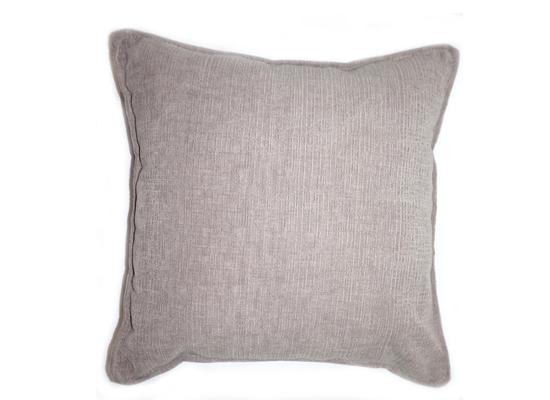 Light Grey Pillow (PLL 36)
